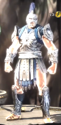 File:Morpheush's armor.png