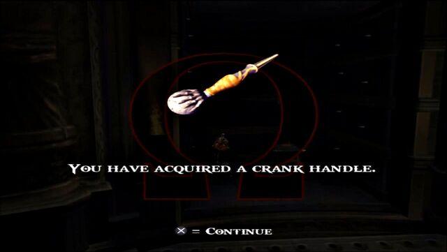File:Crank Handle.jpg
