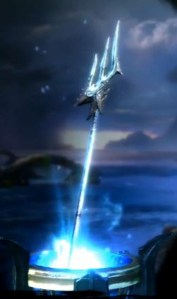 File:Spear of Poseidon in-game.jpg