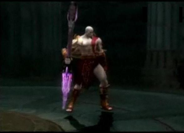 File:1-bladeofolympus-1- -copia.jpg