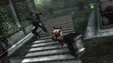 File:Juggernaut takedown.jpg