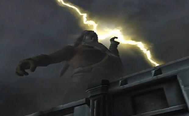 File:Zeus destroying Sparta.jpg