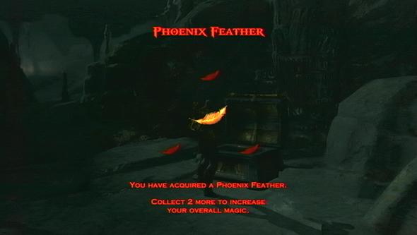 File:Phoenix Feather.jpg