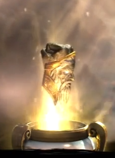 File:Gauntlets of Zeus.png