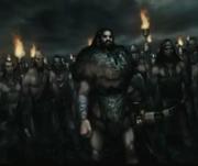 Barbarians111