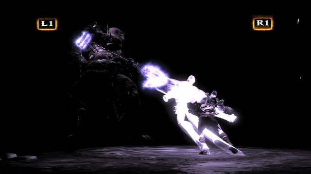 File:Hades-Steals-Kratos-Soul.jpg
