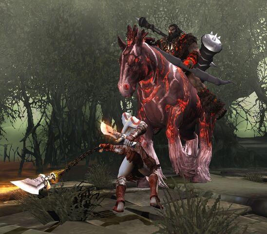 File:Barbarianhorse2.jpg
