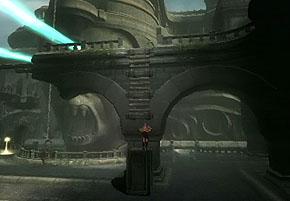 File:Courtyard of atropos 4.jpg