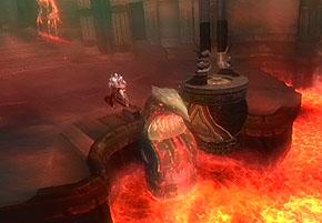 File:Phoenix chamber 9.jpg