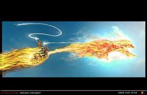 Helioschariot final-1-