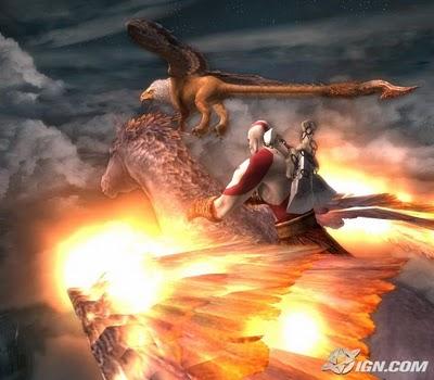 File:Pegasus3.jpg