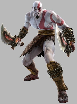 File:Kratos Soul Calibur.jpg