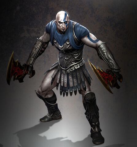 File:557px-Morpheus Armor.jpg