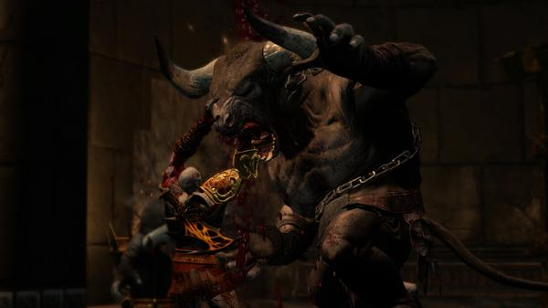 File:1312368-god of war iii 2010 minotaur super.jpg