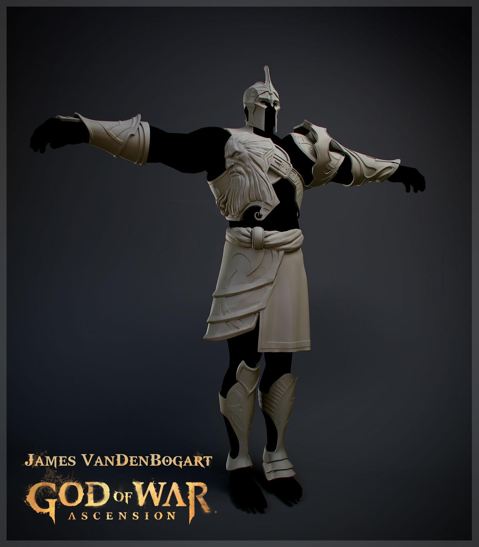 battle armor of zeus god of war wiki fandom powered by wikia