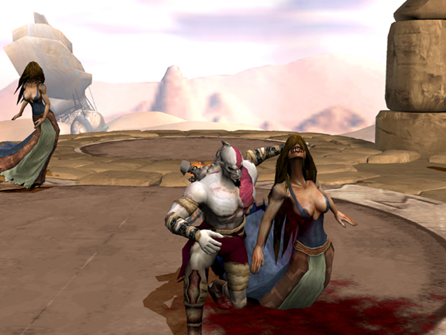 File:God of war 1-2.jpg
