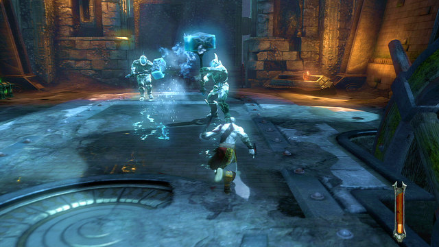 File:Kratos VS 2 Ice Talos.jpg