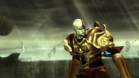 Archivo:God Armor.jpg