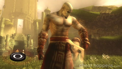 File:Kratos and calliope.jpg