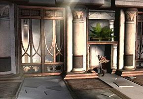 File:Palace 13.jpg