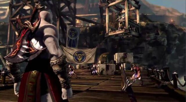 File:Blades of Chaos (God of War: Ascension).JPG