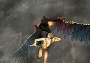Icarus 4