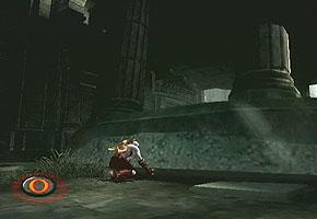 File:Ruins of the forgotten 6.jpg