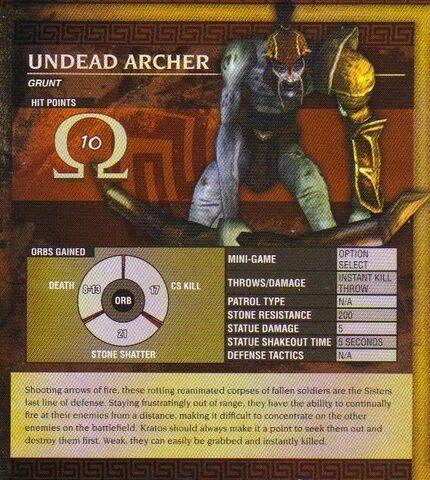 File:Undead Archer 1.jpg