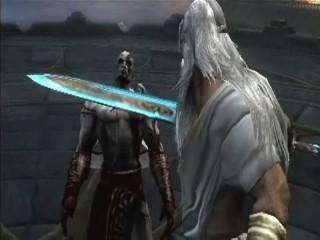 File:Zeus Threaten Kratos.jpg