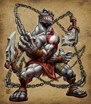 File:Kratos-2-.jpg