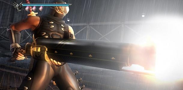 File:Ninja-gaiden-sigma-2-e3-screens.jpg