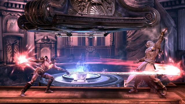 File:1-Deimos-god-of-war-3.jpg
