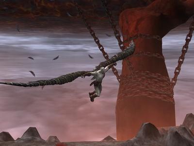 File:Icarus7.jpg
