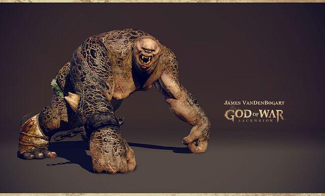 File:Cyclops Ascension.jpg