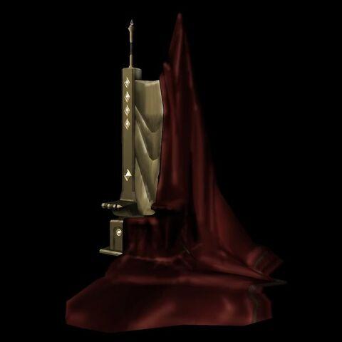 File:Gow Kratos' Throne.jpg