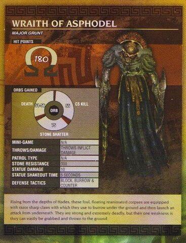 File:Wraith of Asphodel 1.jpg