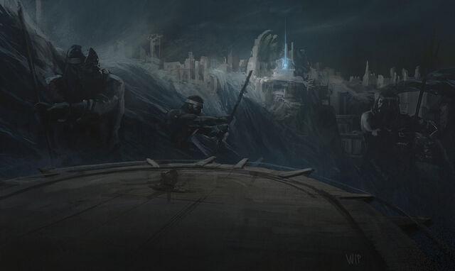 File:Atlantis nexus.jpg