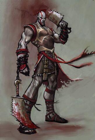 File:Kratos-coolarmorkratos.jpg