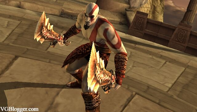 File:Kratos ghost of sparta.jpg