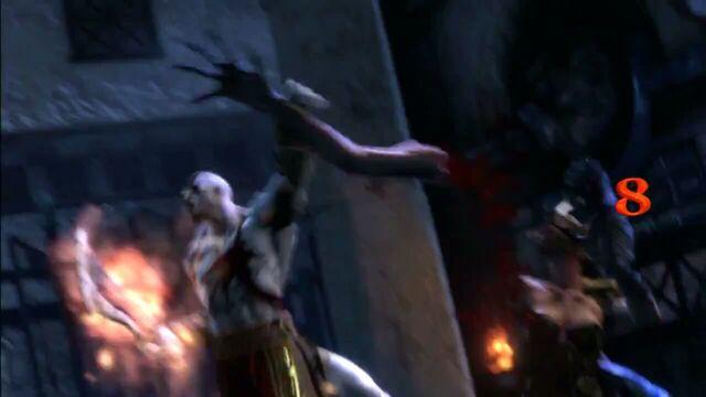 File:WAPWON.COM God Of War Ascension- Megaera 211845.jpg