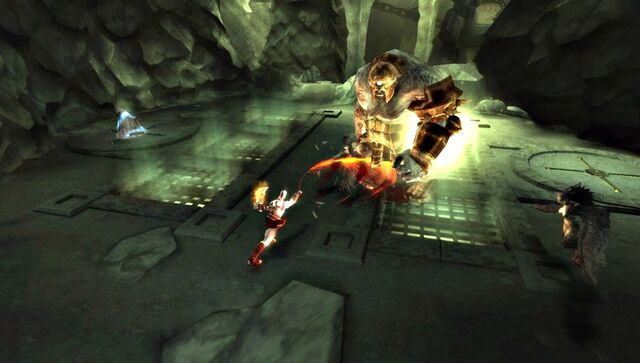 File:Armored Cyclops (Chains of Olympus).jpg