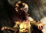 Helios-full decapitation