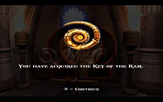 File:Key of the Ram.jpg