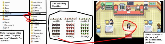 File:Godra wikia graphics-0.png