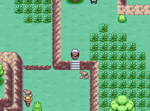 File:Route 17.png