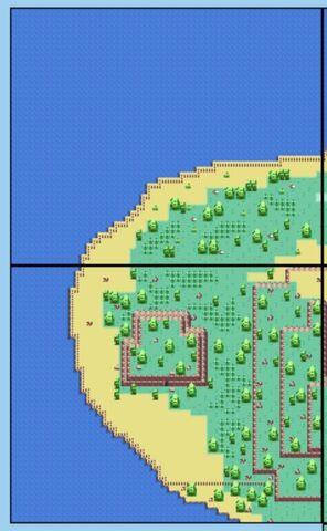 File:Rantipole Island map.jpg