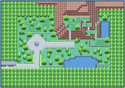 File:PikaPark overview map.jpg