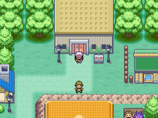 File:Pokemon godra - cedar city.png
