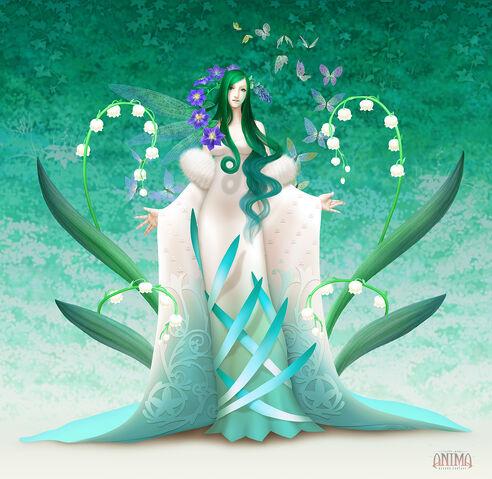 File:Anima a goddess of nature by wen m-d4jfggr.jpg