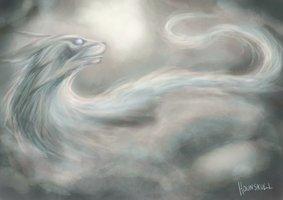 File:Storm spirit by hounskull.jpg